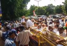 Lakhimpur Kheri','Lakhimpur Khiri Update','Priyanka Gandhi Vadra Update','Priyanka Gandhi Vadra House Arrest','Akhilesh Yadav','Akhilesh Yadav Lakhimpur Kheri','Lakhimpur Kheri Case','Lakhimpur Kheri Case Update','Lakhimpur Ajay Mishra','Kisan Andolan