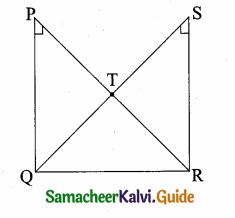 Samacheer Kalvi 10th Maths Guide Chapter 4 Geometry Ex 4.1 5