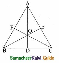 Samacheer Kalvi 10th Maths Guide Chapter 4 Geometry Ex 4.4 10