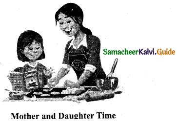Samacheer Kalvi 10th English Model Question Paper 5.2