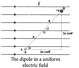 Tamil Nadu 12th Physics Model Question Paper 3 English Medium 12