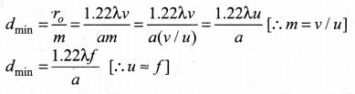 Tamil Nadu 12th Physics Model Question Paper 3 English Medium 21