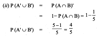 Samacheer Kalvi 10th Maths Guide Chapter 8 Statistics and Probability Additional Questions SAQ 15.1