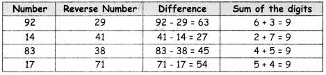 Samacheer Kalvi 4th Maths Guide Term 1 Chapter 3 Patterns InText Questions 8