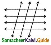 Samacheer Kalvi 11th Business Maths Guide Chapter 2 Algebra Ex 2.7 Q16