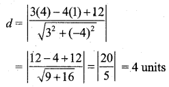 Samacheer Kalvi 11th Business Maths Guide Chapter 3 Analytical Geometry Ex 3.2 Q2