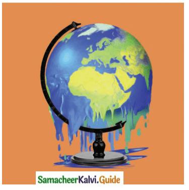 Samacheer Kalvi 12th Tamil Guide Chapter 2.5 நால்வகைப் பொருத்தங்கள் 4