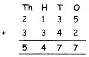 Samacheer Kalvi 4th Maths Guide Term 1 Chapter 2 Number Ex 2.6 4