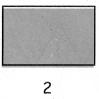 Samacheer Kalvi 4th Maths Guide Term 2 Chapter 1 Geometry Ex 1.2 12