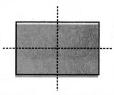Samacheer Kalvi 4th Maths Guide Term 2 Chapter 1 Geometry Ex 1.2 6