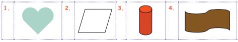 Samacheer Kalvi 4th Maths Guide Term 2 Chapter 1 Geometry InText Questiond 10