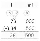 Samacheer Kalvi 4th Maths Guide Term 3 Chapter 3 Measurements Ex 3.3 20