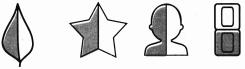 Samacheer Kalvi 4th Maths Guide Term 3 Chapter 6 Fraction Ex 6.1 2