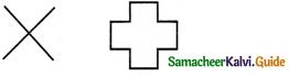 Samacheer Kalvi 5th Maths Guide Term 1 Chapter 1 Geometry 17