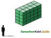 Samacheer Kalvi 5th Maths Guide Term 1 Chapter 1 Geometry 3