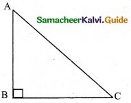 Samacheer Kalvi 5th Maths Guide Term 1 Chapter 1 Geometry 46