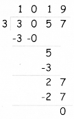 Samacheer Kalvi 5th Maths Guide Term 1 Chapter 2 Numbers Ex 2.8 9