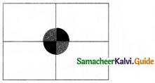 Samacheer Kalvi 5th Maths Guide Term 2 Chapter 3 Patterns Ex 3.1 5