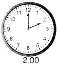 Samacheer Kalvi 5th Maths Guide Term 2 Chapter 3 Patterns Ex 3.2 3