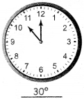 Samacheer Kalvi 5th Maths Guide Term 2 Chapter 3 Patterns Ex 3.2 5