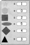 Samacheer Kalvi 5th Maths Guide Term 2 Chapter 6 Information Processing InText Questions 6