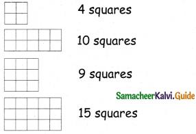 Samacheer Kalvi 5th Maths Guide Term 3 Chapter 1 Geometry InText Questions 9