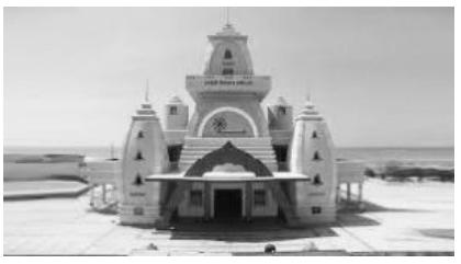 Samacheer Kalvi 9th Tamil Guide Chapter 6.2 இராவண காவியம் - 5