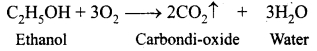 Samacheer Kalvi 10th Science Guide Chapter 11 Carbon and its Compounds 11