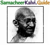 Samacheer Kalvi 11th Economics Guide Chapter 8 Indian Economy Before and After Independence img 3