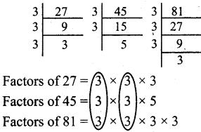 Samacheer Kalvi 6th Maths Guide Term 2 Chapter 1 Numbers Ex 1.2 4