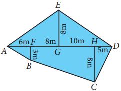 Samacheer Kalvi 8th Maths Guide Answers Chapter 2 Measurements Ex 2.2 13