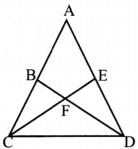 Samacheer Kalvi 8th Maths Guide Answers Chapter 5 Geometry Ex 5.1 2