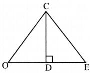 Samacheer Kalvi 8th Maths Guide Answers Chapter 5 Geometry Ex 5.1 4