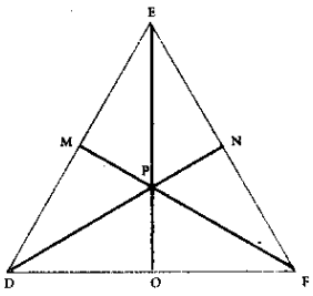 Samacheer Kalvi 8th Maths Guide Answers Chapter 5 Geometry Ex 5.3 15