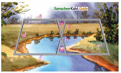 Samacheer Kalvi 9th Maths Guide Chapter 4 Geometry Ex 4.2 6