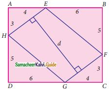 Samacheer Kalvi 9th Maths Guide Chapter 4 Geometry Ex 4.2 9