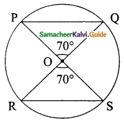 Samacheer Kalvi 9th Maths Guide Chapter 4 Geometry Ex 4.7 5