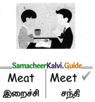 Samacheer Kalvi 4th English Guide Term 1 Prose Chapter 2 Do it yourself 20