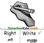Samacheer Kalvi 4th English Guide Term 1 Prose Chapter 2 Do it yourself 22