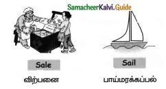 Samacheer Kalvi 4th English Guide Term 1 Prose Chapter 2 Do it yourself 4
