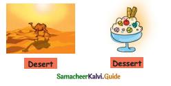Samacheer Kalvi 4th English Guide Term 1 Prose Chapter 2 Do it yourself 6