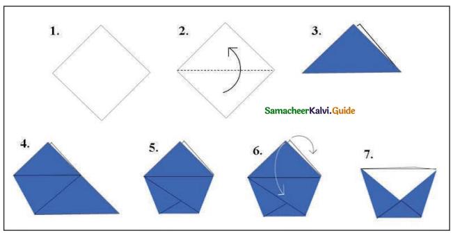 Samacheer Kalvi 4th Tamil Guide Chapter 20 மாசில்லாத உலகம் படைப்போம் 5