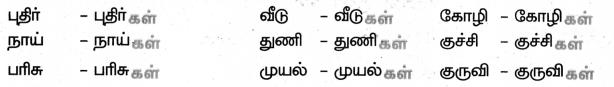 Samacheer Kalvi 4th Tamil Guide Chapter 27 அறிவுநிலா 6