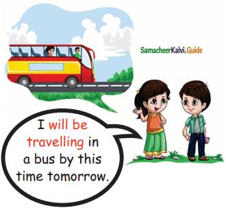 Samacheer Kalvi 5th English Guide Term 1 Poem 2 Farmer's Friend 11