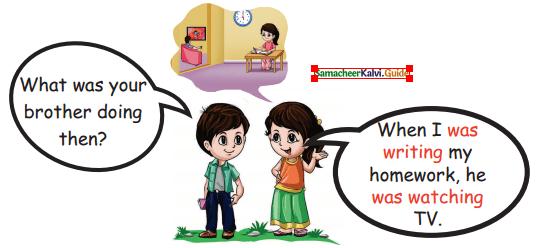 Samacheer Kalvi 5th English Guide Term 1 Poem 2 Farmer's Friend 4