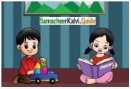Samacheer Kalvi 5th English Guide Term 1 Poem 2 Farmer's Friend 7