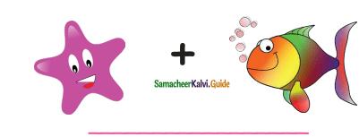 Samacheer Kalvi 5th English Guide Term 1 Prose Chapter 1 Earth, The Desolated Home 11