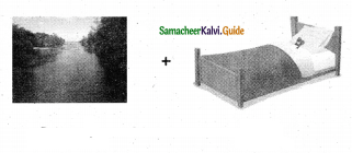 Samacheer Kalvi 5th English Guide Term 1 Prose Chapter 1 Earth, The Desolated Home 25