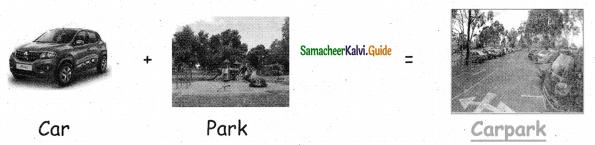Samacheer Kalvi 5th English Guide Term 1 Prose Chapter 1 Earth, The Desolated Home 28