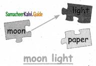 Samacheer Kalvi 5th English Guide Term 1 Prose Chapter 1 Earth, The Desolated Home 38